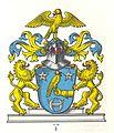 Godeffroy Wappen.jpg
