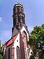 Goe-Jacobikirche-front.JPG