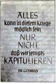 Goebbels-leaflet-1945.png