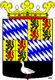Coat of arms of Goes