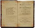 Goethe Wanderjahre 1821.JPG