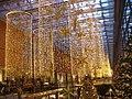 Gold, Kein Weihrauch, Kein Myrrhe (Gold, No Frankincense, No Myrrh) - geo.hlipp.de - 31218.jpg