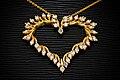 Gold-jewellery-jewel-henry-designs-terabass.jpg