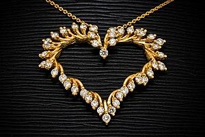 Understanding Gold Carats