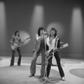 Golden Earring - TopPop 1974 4.png