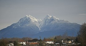 Golden Ears mountain.jpg