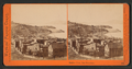 Golden Gate, San Francisco, from Robert N. Dennis collection of stereoscopic views 6.png