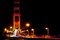 Golden Gate Bridge at Night Long Exposure 7105222661.jpg