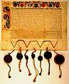 GoldenerBund 1586.jpg