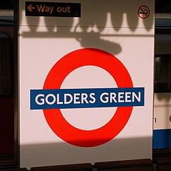 Golders Green (90805748).jpg