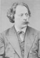 Goldmark Karl Luckhardt.png