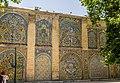 Golestan Palace 47.jpg