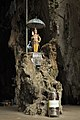Gombak Selangor Batu-Caves-10.jpg