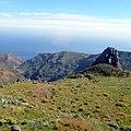Gomera, Canary Islands. Гомера - panoramio (4).jpg