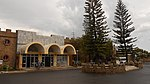 Gondar Airport 2018 (01).jpg