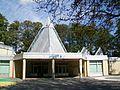 Gonesse (95), école maternelle Maurice Genevoix, parc d'Orgemont.jpg