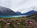 Gongbo'gyamda, Nyingchi, Tibet, China - panoramio (19).jpg