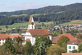 Gontenschwil