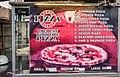 Goodall Pizza - 91.jpg