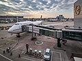 Goodbye Germany (40863527793).jpg