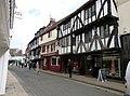 Goodramgate, York (geograph 3484433).jpg