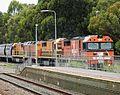 Goods Train Approaching (32347908491).jpg
