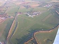 Goodwood Airfield - geograph.org.uk - 80659.jpg