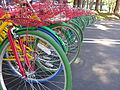 Google Bikes.jpeg
