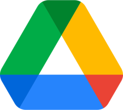 Google drive wikipdia a enciclopdia livre google drive stopboris Image collections
