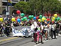 Google gay pride.jpg