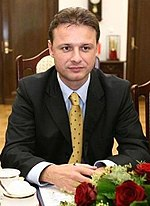 Gordan Jandroković Senate of Poland.jpg