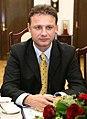Gordan Jandroković Senate of Poland.jpg