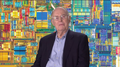 Gordon Moore Scientists You Must Know.png