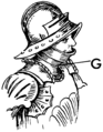Gorget (PSF).png