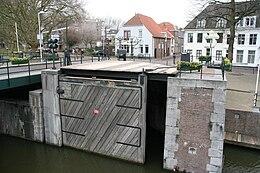 Gorinchem Wikipedia