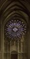Gotische Rosette Carcassonne.tif