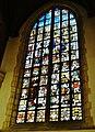 Gouda Grote Kerk Sint Jan Innen Buntglasfenster 07.jpg