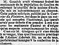 Goulien 1904.jpg