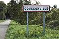 Goussonville Panneau 728.jpg