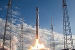 GovSat-1 Mission (39128355825).jpg