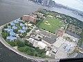 Governor's Island helikopterotik - panoramio.jpg