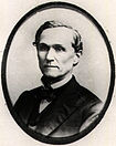 Governor John Gill Shorter.jpg