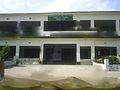 Govt.K.M.H. College.jpg