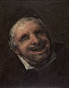 Goya Tio Paquete.jpg