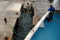 Gozo ferry mooring Ċirkewwa 3b.png