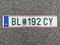 Grünes Kennzeichen A PKW.jpg