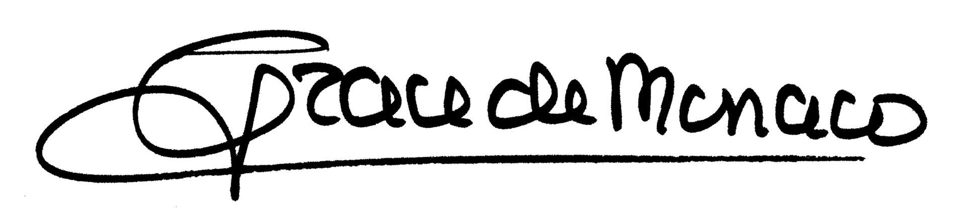 Grace Kelly Signature.jpg