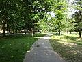 Gradski Park-Skopje (111).JPG
