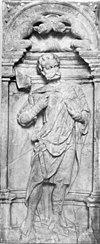 graf van karel van egmond h.h.matthias, philippus en paulus - arnhem - 20024733 - rce