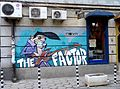 Graffiti in Sofia 2..jpg